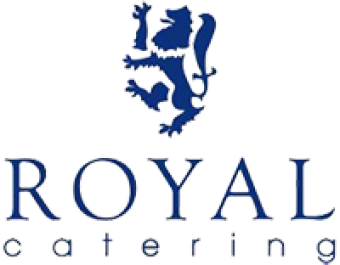 royal_catering