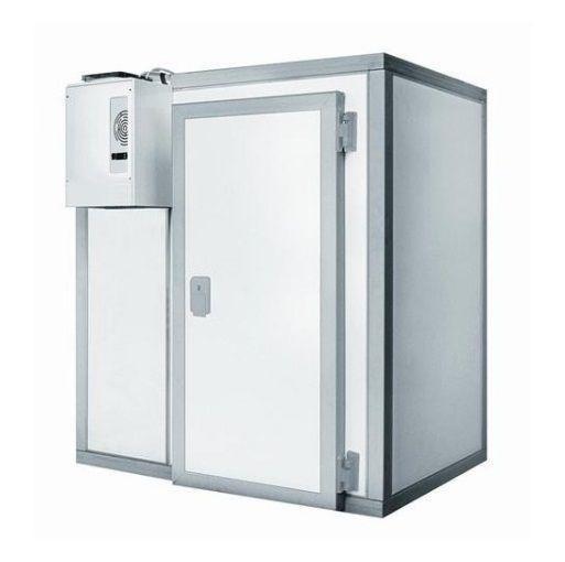 Chladící a mrazící box - KXH 8,26