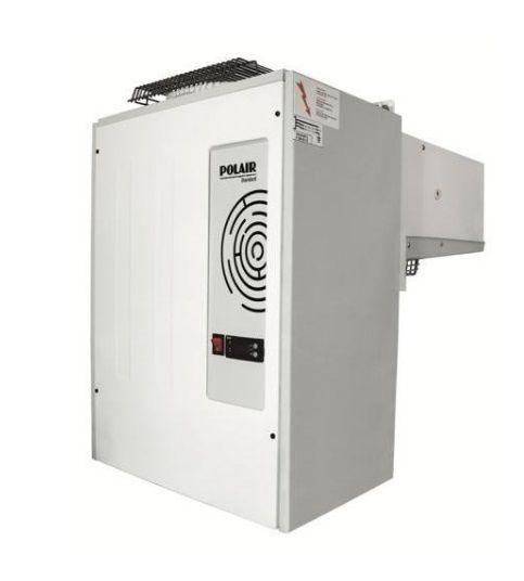 Chladící jednotka - Polair MM 111 SF