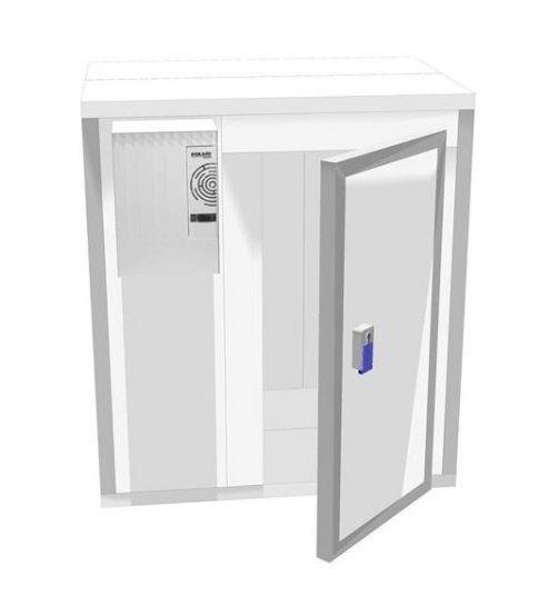 Chladící box - Standard KXH 4,41