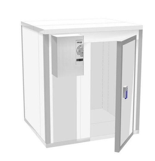 Chladící box - KXH 5,51