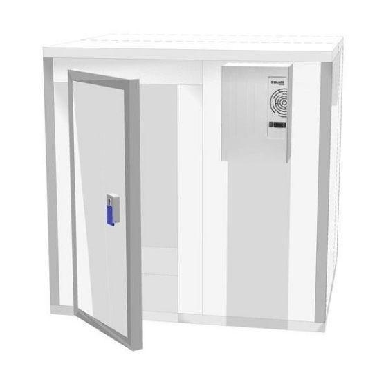Chladící box - Standard KXH 7,71