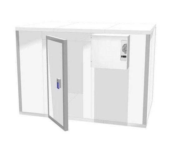 Chladící box - Standard KXH 11,02