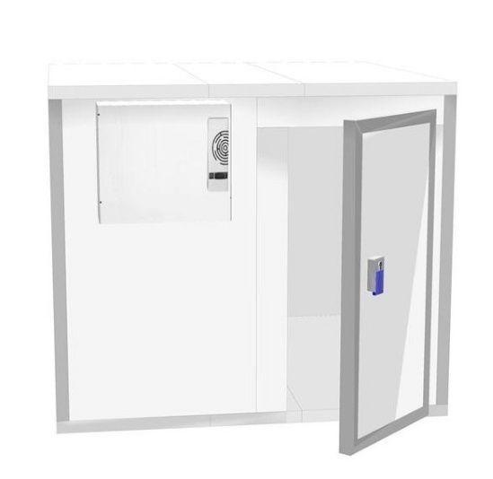 Chladící box - Standard KXH 11,75