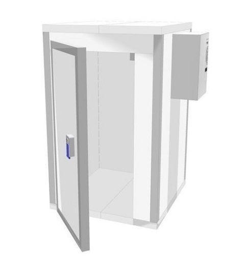 Chladící box - Standard KXH 2,94