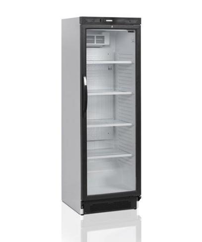 Chladící skříň - 350 L