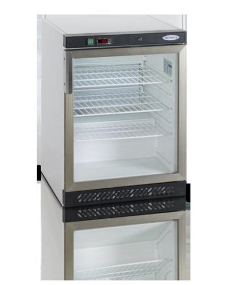 Chladící skříň - 130 L