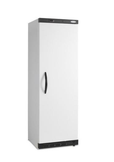 Chladící skříň - 265 L bílá