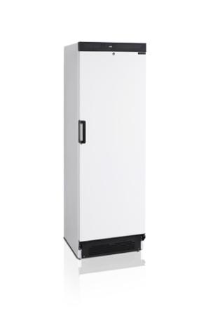 Chladící skříň - 260 L