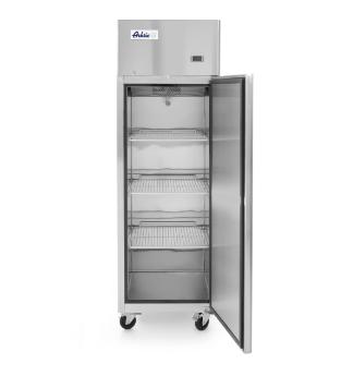 Chladící skříň 1D 410 L