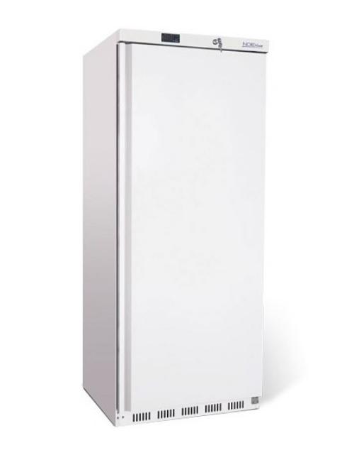 Chladící skříň - 476 L statická