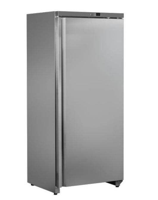 Chladící skříň - 376 L FS