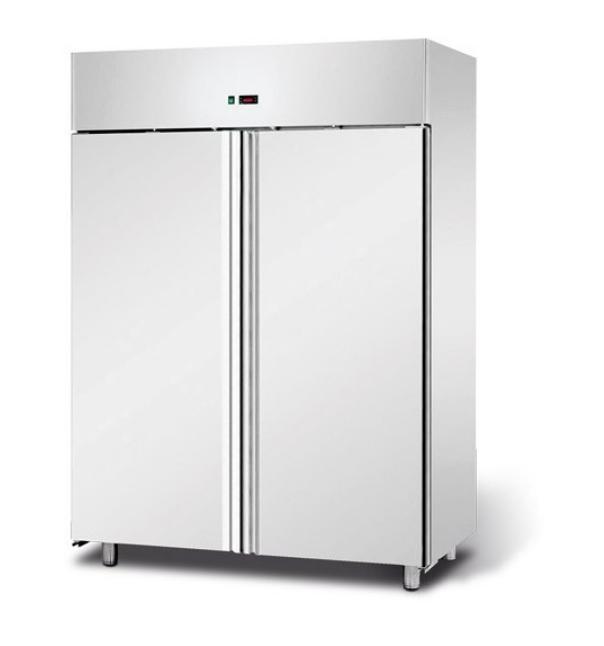 Chladící skříň - 909 L