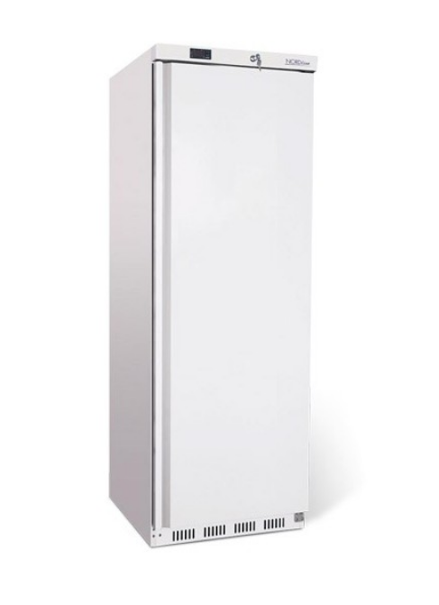Chladící skříň - 265 L