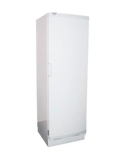 Chladící skříň - 333 L