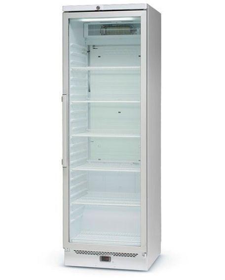 Chladící skříň - 351 L