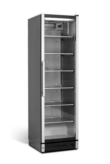 Chladící skříň - 379 L