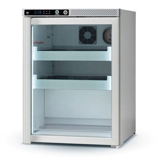 Chladící skříň -  102 L