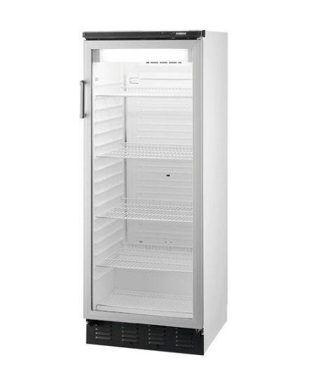 Chladící skříň - 281 L