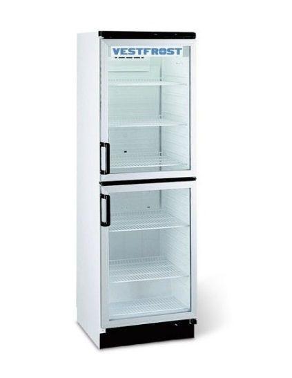 Chladící skříň - 347 L