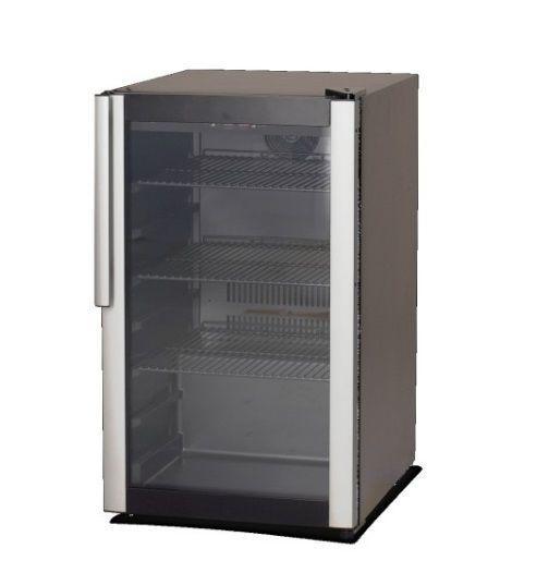 Chladící skříň - 106 L