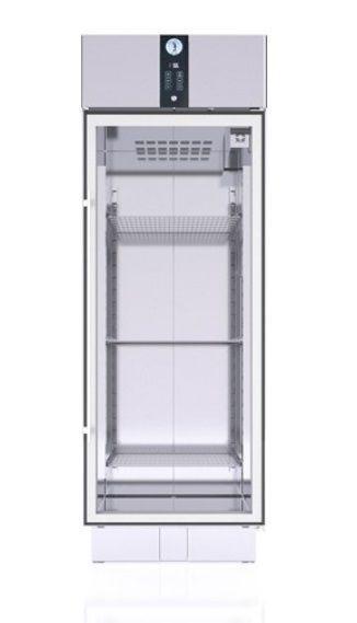 Chladící skříň - 626 L