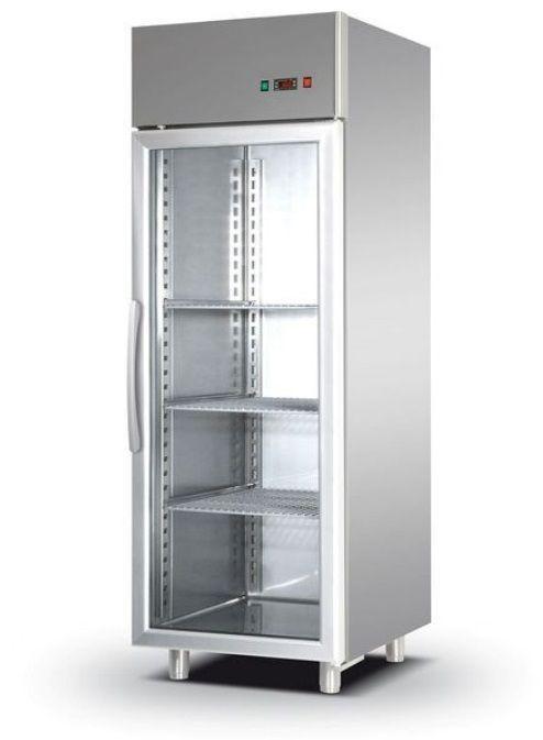 Chladící skříň - 455 L