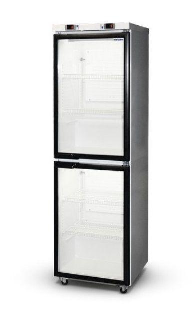 Chladící skříň - 312 L