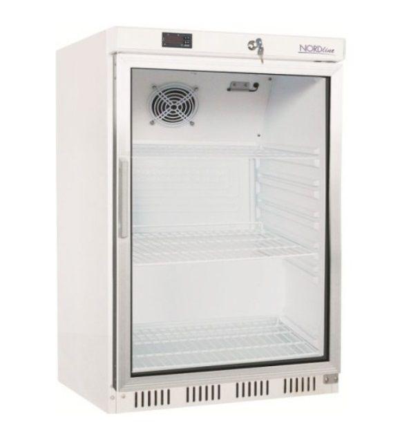 Chladící skříň - 78 L