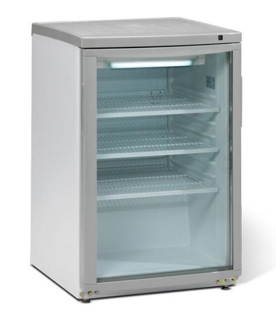Chladící skříň - 85 L