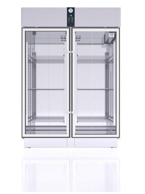 Chladící skříň - 1376 L
