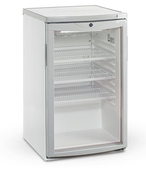 Chladící skříň - 105 L