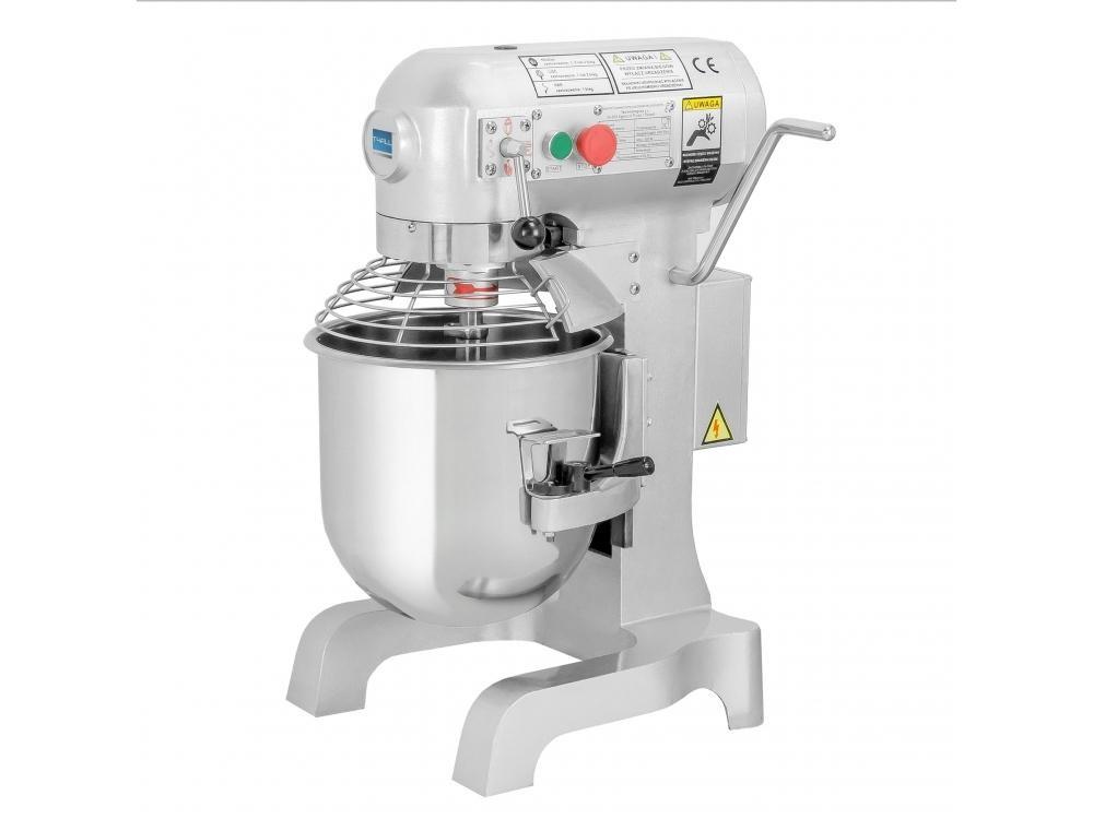 Kuchyňský robot 20L 230V