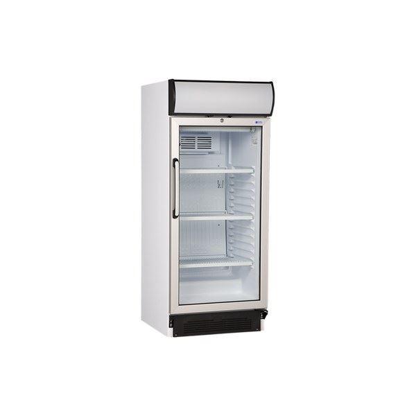 Chladící skříň - 190 L