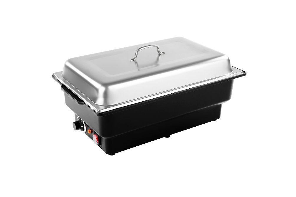 Chafing dish Ohřívač potravin 13 l 900 W